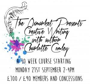 Creative_Writing_Workshop_web