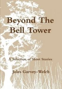 JGW anthology