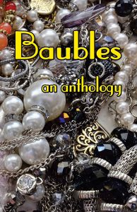 baubles-anthology-cover