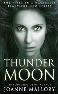 joanne-mallory-thunder-moon